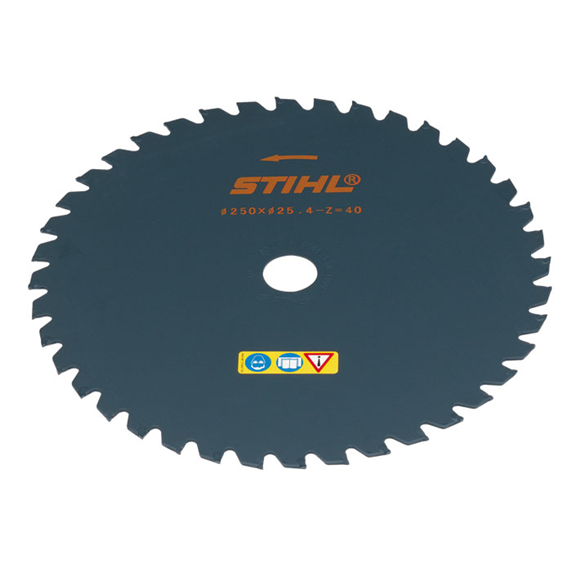 stihl-gsb-250-40-special-(40007133806).png
