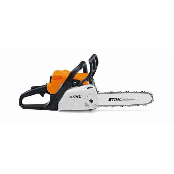 stihl-ms-180-c-be-(11302000104).jpg