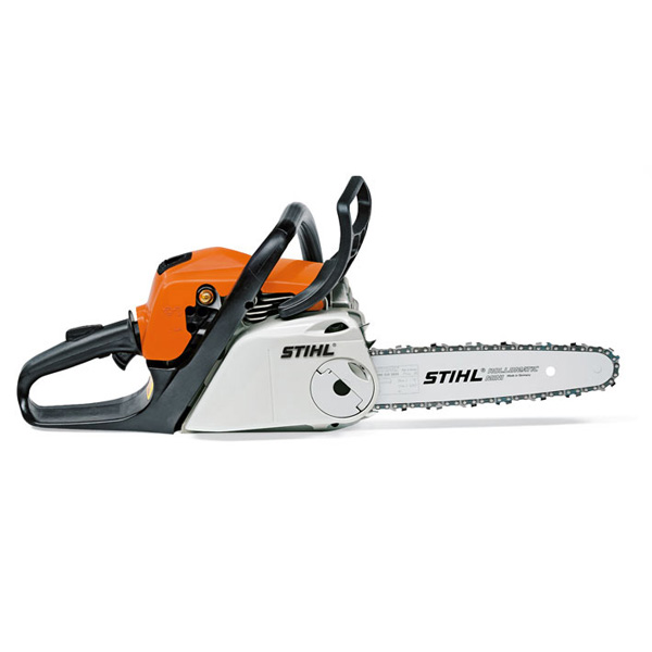 stihl-ms-181-c-be-(11392000146).jpg