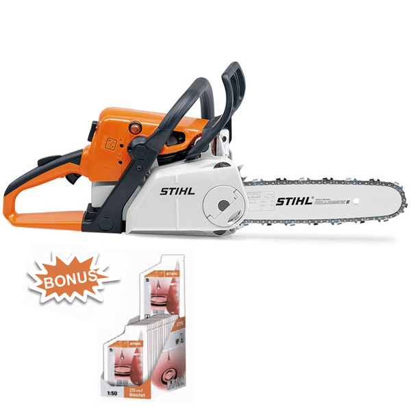 stihl-ms-230-c-be-(11232000328).jpg