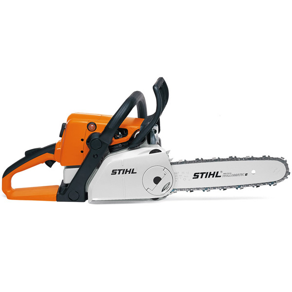 stihl-ms-250-c-be-(11232000332).jpg